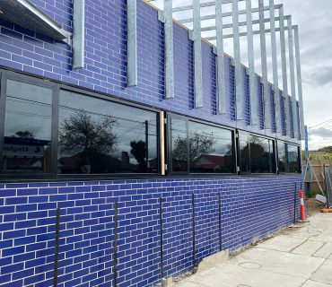 our-build-continues...---heres-the-front-of-our-building-that-you-cant-miss-if-youre-walking-d